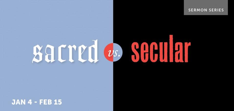 2015-01 SacredSecular
