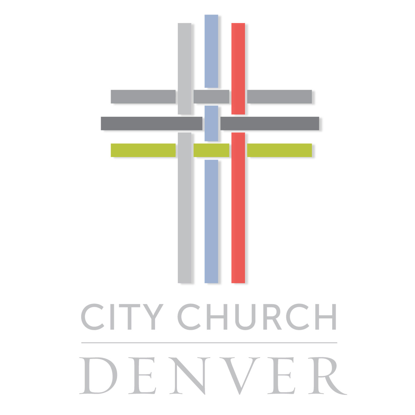 City Church Denver Podcast